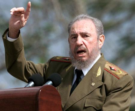 http://bucf.files.wordpress.com/2008/02/fidel_castro_dead.jpg