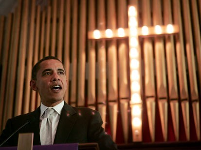 """أنشروهــا ::فيديو """" """" للمسلمين.. nm_obama_church_070604_ms.jpg"""