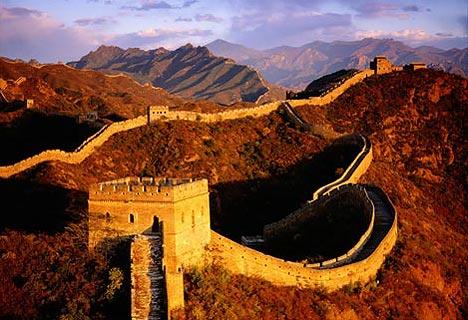 china_468x383