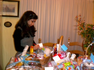 me-and-the-hampers-11