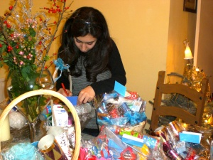 me-and-the-hampers-2