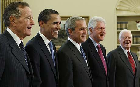 presidents_1218106c