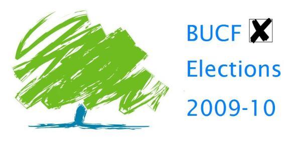 bucf-elections