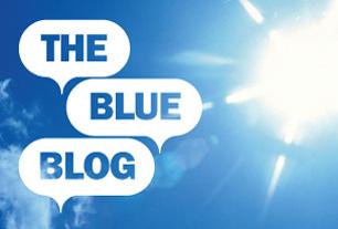 blu_blog_sm