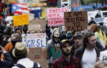 174091-occupy-wall-street-march
