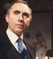 yes_minister_humphrey